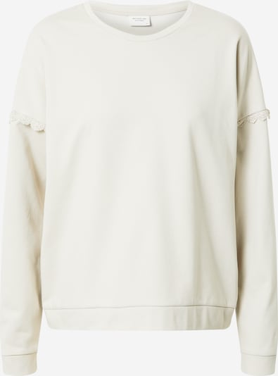 JDY Sweatshirt 'Rikke Ivy' in Light grey, Item view