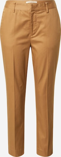 SCOTCH & SODA Chino trousers 'Bell' in Sand, Item view