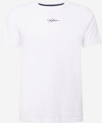 HOLLISTER Μπλουζάκι σε offwhite, Άποψη προϊόντος