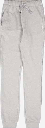 ESPRIT Jogginghose in grau, Produktansicht
