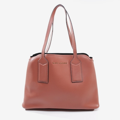 Marc Jacobs Bag in One size in Brown, Item view