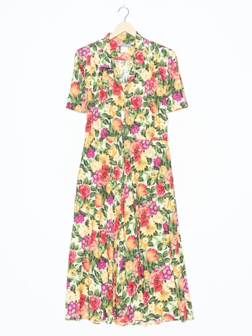 Carol Anderson Dress in XXL-XXXL in Mixed colors