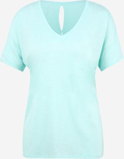 Marika Tehnička sportska majica 'AUDREY' u svijetloplava, Pregled proizvoda