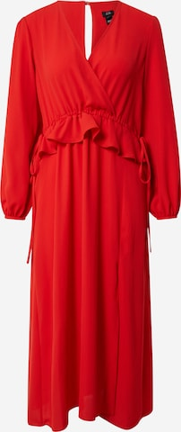 River Island Dress 'PENELOPE' in Red