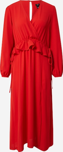 River Island Dress 'PENELOPE' in Red, Item view