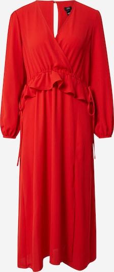 River Island Jurk 'PENELOPE' in de kleur Rood, Productweergave