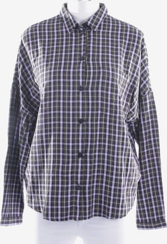 Marc O'Polo DENIM Blouse & Tunic in L in Mixed colors