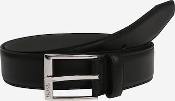 Cintura 'Ellotyo' di BOSS Casual in nero