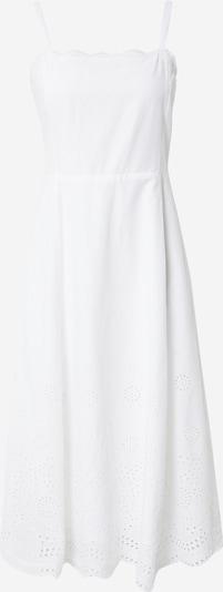 GAP Kleid in weiß, Produktansicht