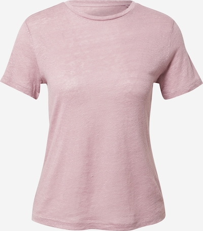 ONLY Tričko 'Patrice' - pastelovo fialová, Produkt