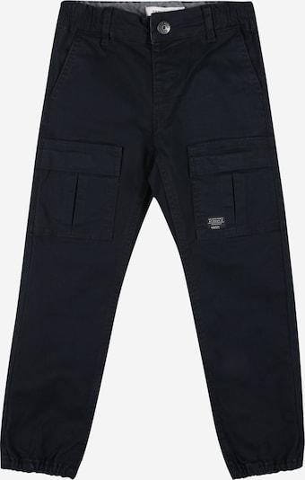Pantaloni 'BOB' NAME IT pe bleumarin, Vizualizare produs