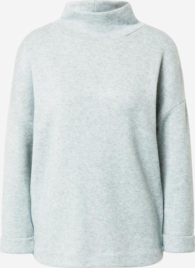 OPUS Pullover 'Giliane' in blaumeliert, Produktansicht