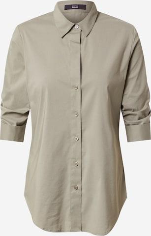 STEFFEN SCHRAUT Bluse 'Liza' i grønn