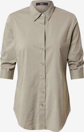 STEFFEN SCHRAUT Bluse 'Liza' en khaki, Vue avec produit