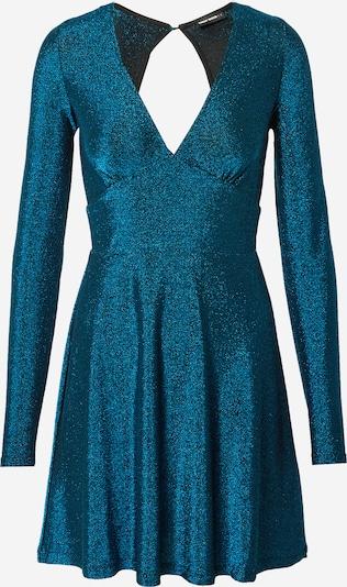 Tally Weijl Kleid in saphir, Produktansicht