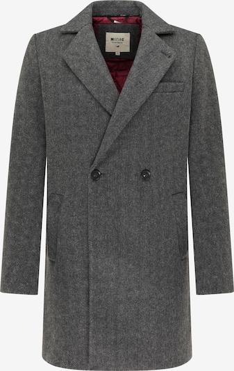 MUSTANG Jacke in grau, Produktansicht