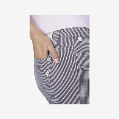Blue Fire CO Jeans in grau, Produktansicht