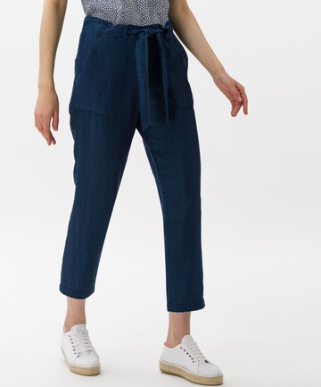 BRAX Jeans 'Morris S' in Blauw