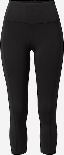 Marika Sports trousers 'Elsa' in Black, Item view