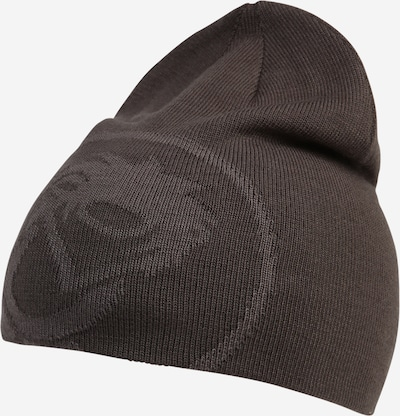 TROLLKIDS Sporta cepures 'Fjord' antracīta, Preces skats