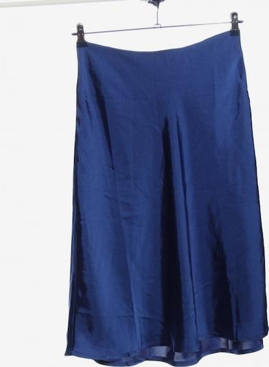 ODEON Glockenrock in M in blau, Produktansicht