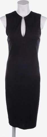 Alexander Wang Dress in S in Black