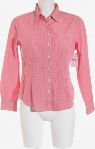 Brooks Brothers Blouse & Tunic in L in Red