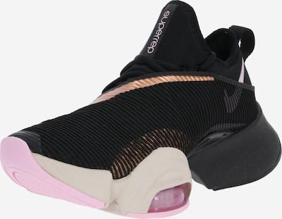 Sportiniai batai 'Air Zoom SuperRep' iš NIKE , spalva - bronzinė / juoda, Prekių apžvalga