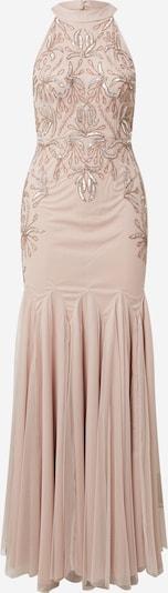 Rochie de seară 'KYLEE' Sistaglam pe roz deschis, Vizualizare produs