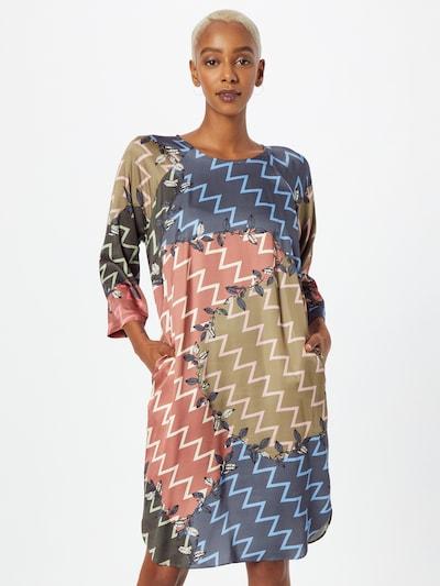 Coster Copenhagen Šaty - zmiešané farby, Model/-ka