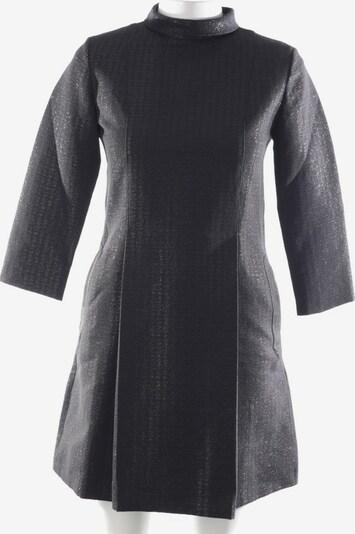 APC Kleid in XS in schwarz, Produktansicht