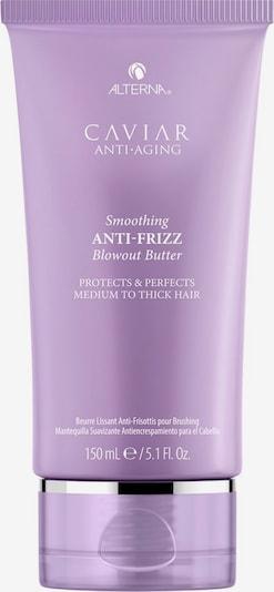 Alterna Haarmaske 'Anti-Frizz Blowout Butter' in transparent, Produktansicht