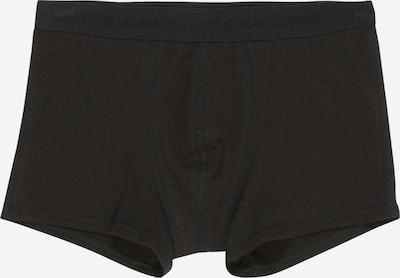 JACK & JONES Boxershorts in de kleur Zwart, Productweergave