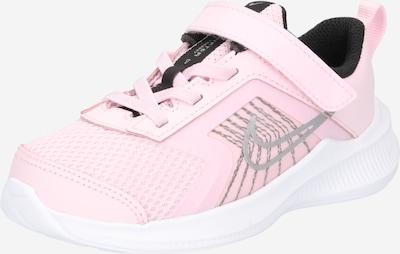 NIKE Sportovní boty 'Downshifter 11' - šedá / růžová, Produkt