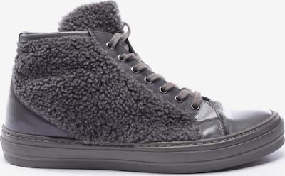 Attilio Giusti Leombruni Sneakers & Trainers in 37,5 in Dark brown, Item view