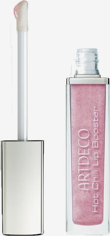ARTDECO Lipstick in Transparent