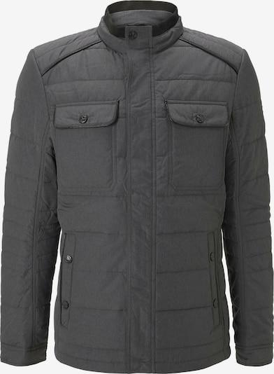 Tom Tailor Jacke für Herren im ABOUT YOU Online Shop