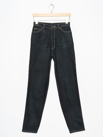 Calvin Klein Jeans in 27/31 in Night blue, Item view