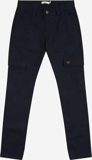 Pantaloni 'ROBIN' NAME IT di colore blu scuro, Visualizzazione prodotti