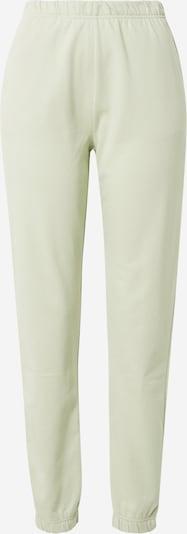 ONLY Kalhoty 'Dreamer' - pastelově zelená, Produkt