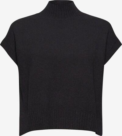 Esprit Collection Sweatshirt in grau, Produktansicht