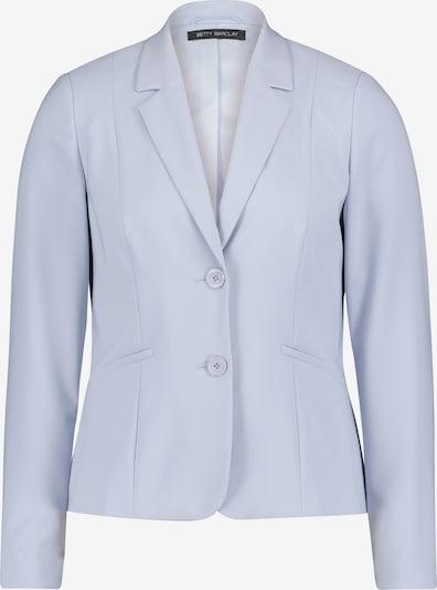Betty Barclay Blazer-Jacke langarm in weiß, Produktansicht