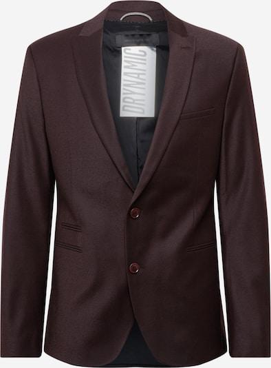DRYKORN Ανδρικό σακάκι 'IRVING' σε κόκκινο, Άποψη προϊόντος