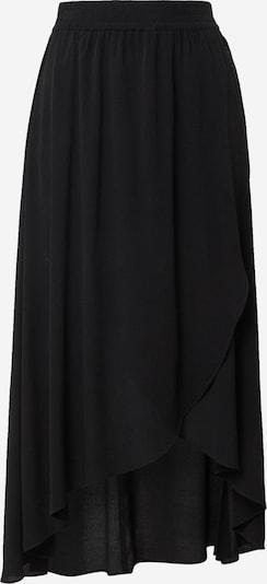 mbym Nederdel 'Felisha' i sort, Produktvisning