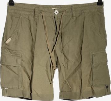 RIP CURL Shorts in M in Grün