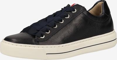 ARA Sneaker 'Courtyard' in kobaltblau, Produktansicht