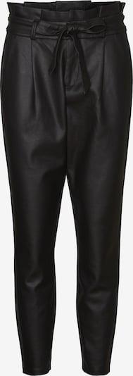Vero Moda Petite Hose 'EVA' in schwarz, Produktansicht