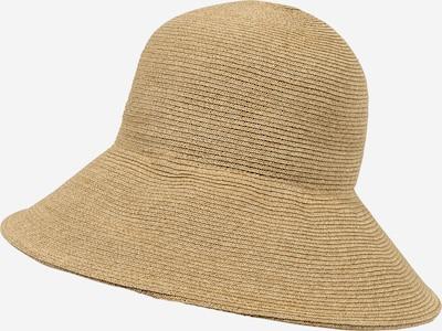 """Barts Шапка с периферия 'Toamao' в цвят """"пясък"""", Преглед на продукта"""