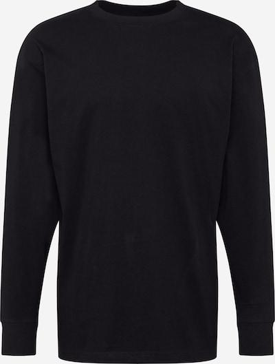 Urban Classics T-shirt i svart, Produktvy