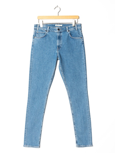 LEVI'S Jeans in 30/32 in Gentian, Item view